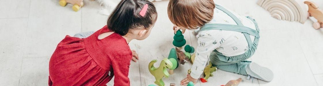 Gaziantep Pedagog, Çocuk Ergen Aile Psikolojisi